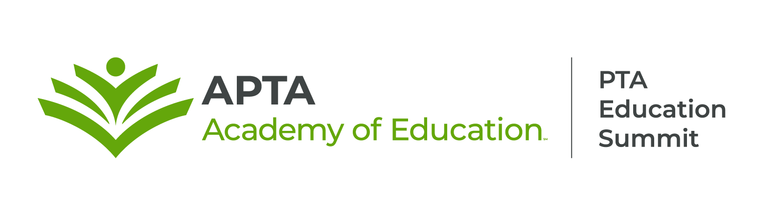 https://aptaeducation.org/apte_files/frequently%20accessed%20files/4AF67DD6-C60A-AC11-E8914B282604A5B3.png